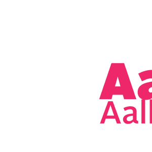 AabenAalborg