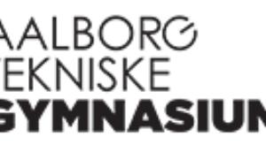 Aalborg Tekniske Gymnasium