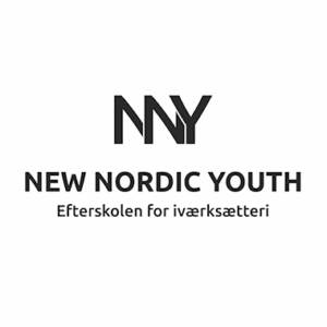 New Nordic Youth