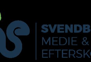 Svendborg Medie og Sportsefterskole