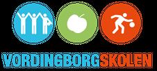 VordingborgSkolen