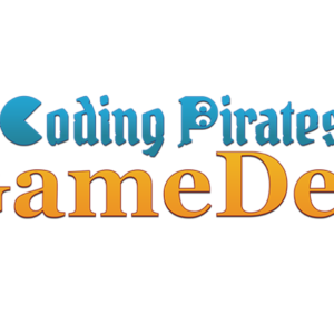 Coding Pirates Game Dev