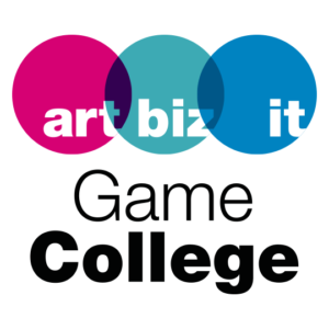 Game IT College